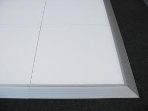 STD flooring