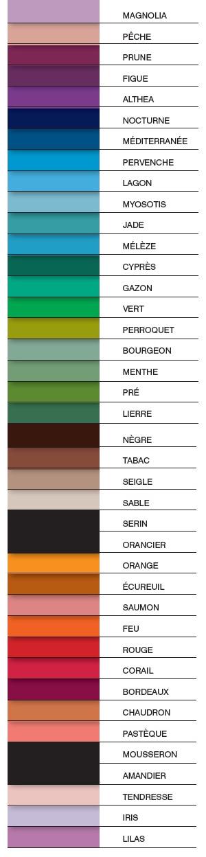 premium_color